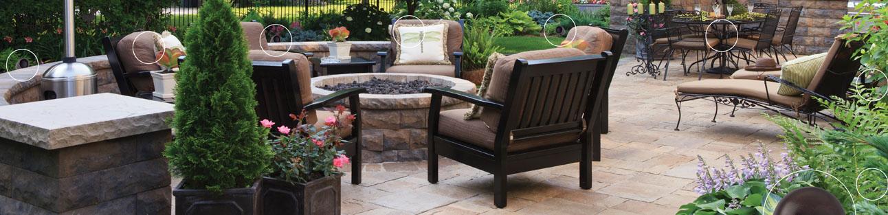 Indio Palm Desert Rancho Mirage Ca, Outdoor Patio Furniture Palm Desert Ca